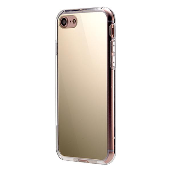 로아 미러 휴대폰 케이스