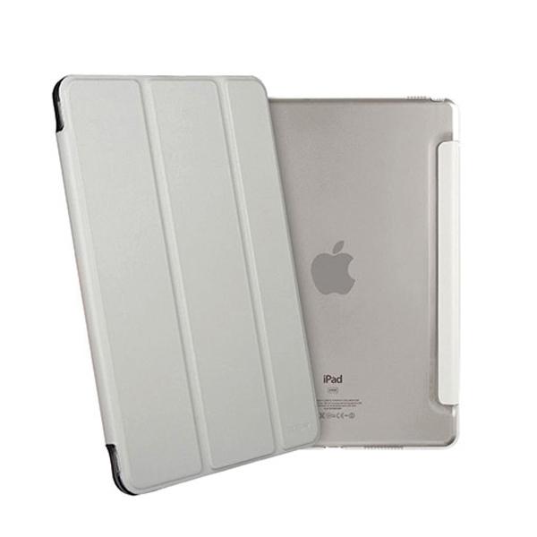 이에스알 스마트 태블릿PC 커버, 실버그레이