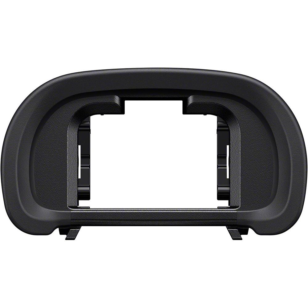 소니 A9 카메라용 아이피스 컵, FDA-EP18, 1개