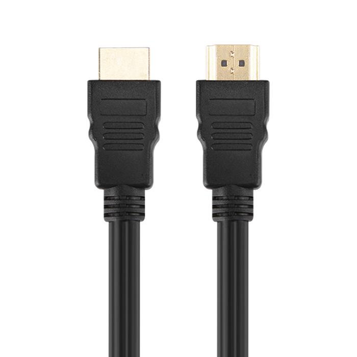 칼론 고급형 HDMI 2.0Ver 모니터케이블, 1개, 1.5m