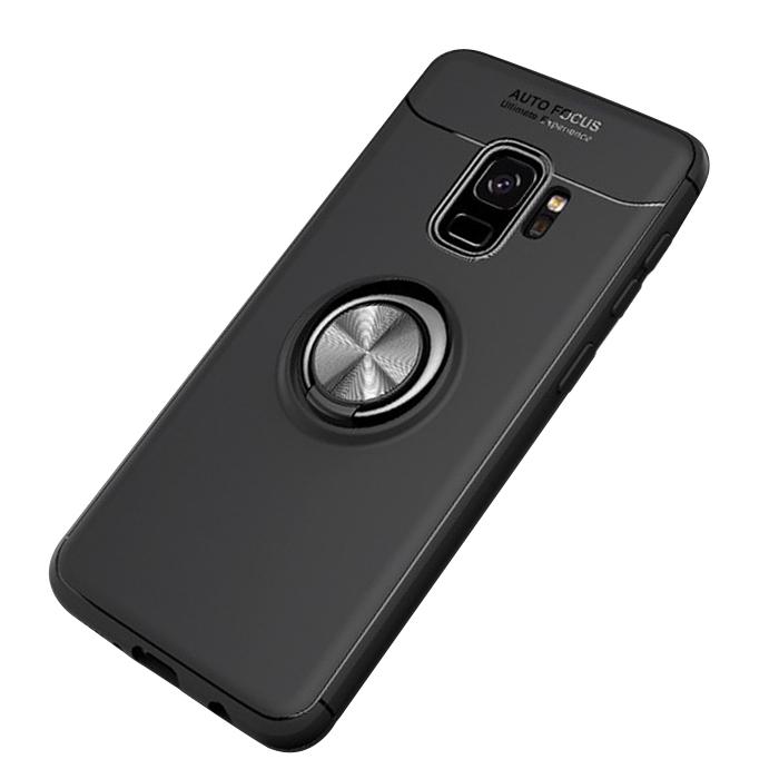 벤토사 스마트링 하이브리드 휴대폰 케이스
