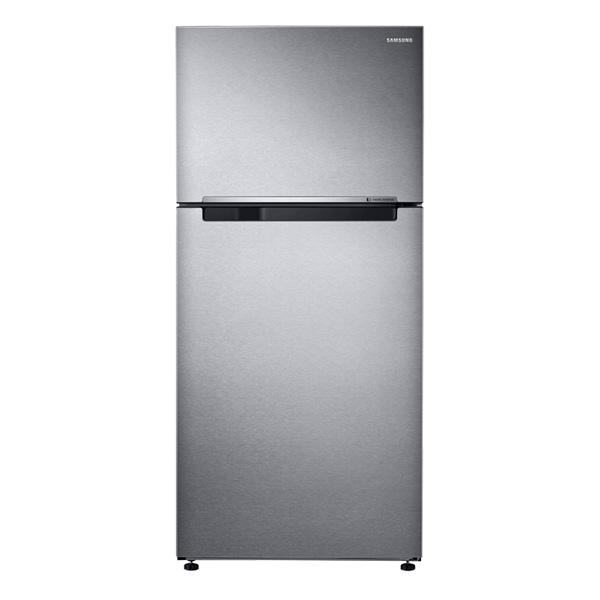 삼성전자 일반 냉장고 525 L, RT53K6035SL