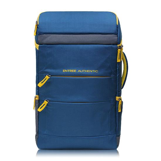 앙뜨레 노트북 배낭 백팩 SH4007