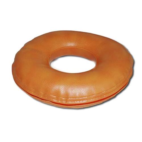 웰리스코리아 도넛 베개 얼굴용 원형, 1개 (POP 102689905)