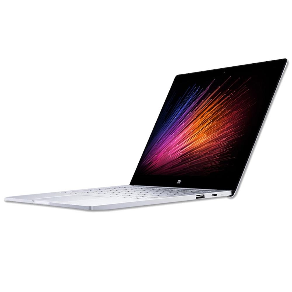 샤오미 에어 노트북 161201-AA (m3-7y30 31.75cm), 128GB, 4GB, Free DOS
