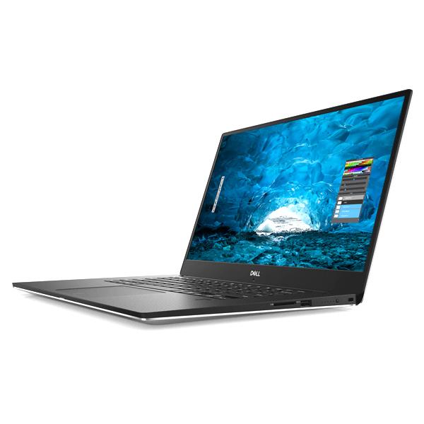 델 게이밍노트북 NEW XPS 15-9570 D564X9570107KR (i9-8950HK 39.6cm GTX 1050Ti 4GB), 1TB, 32GB, WIN10 Pro