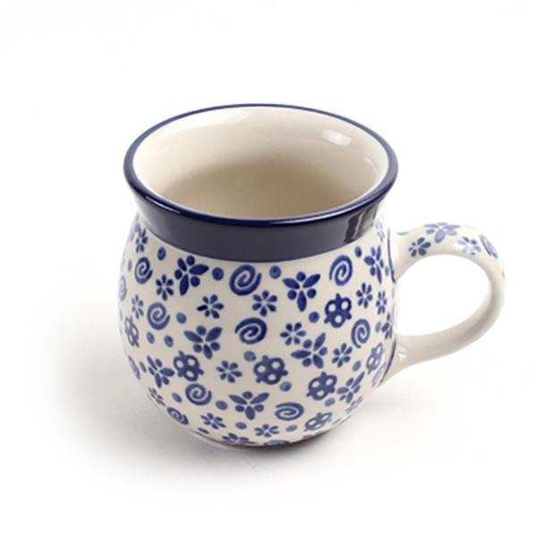 아티스티나 폴란드 레이디 머그컵, 16X, 1개