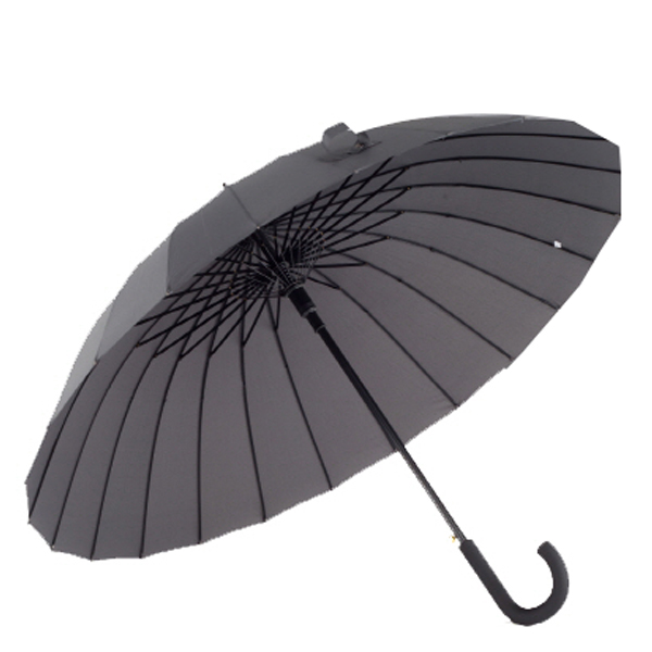 레이니데이 24K 사쿠라 자동 장우산