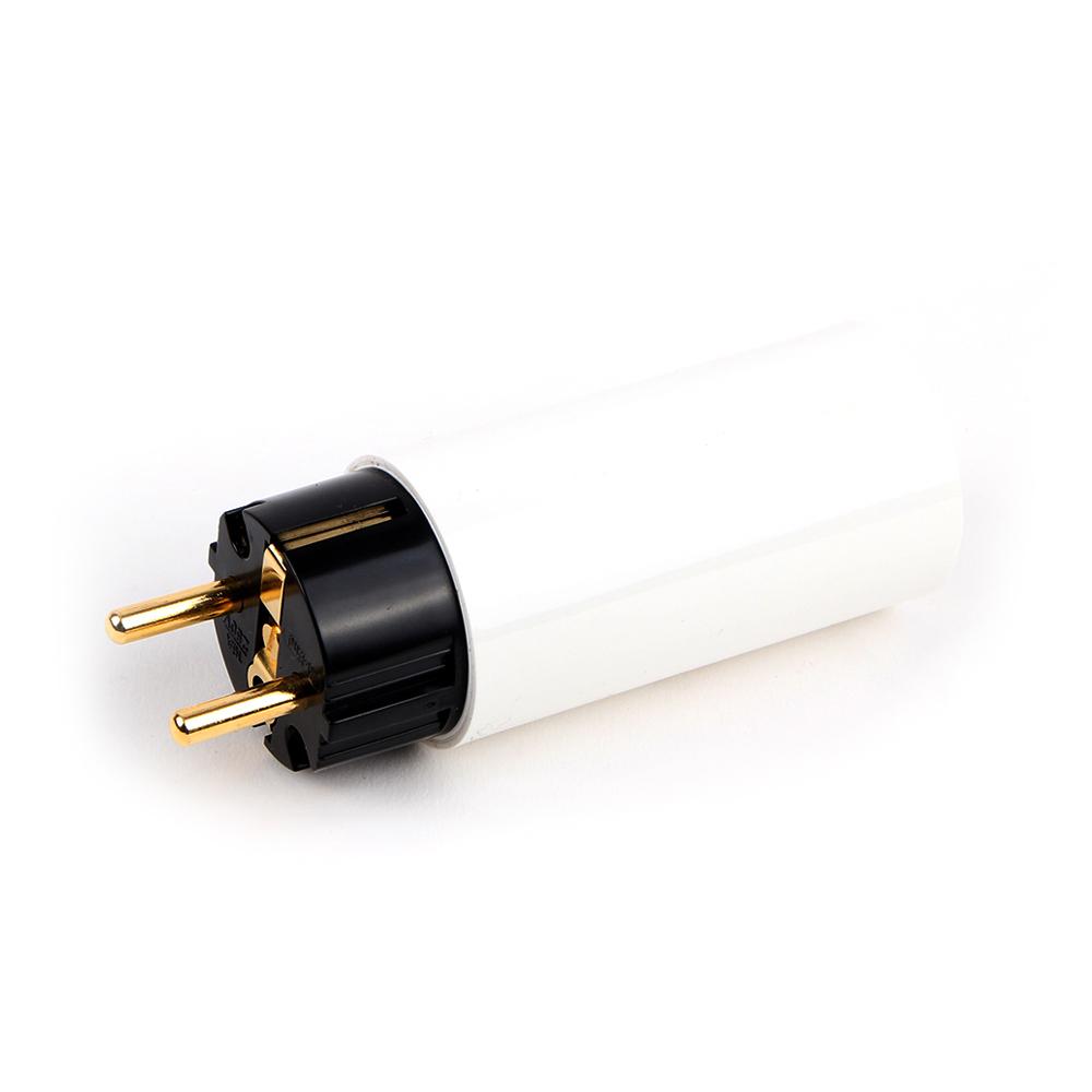 iFi AC iPurifier 전원 노이즈 필터, 혼합 색상