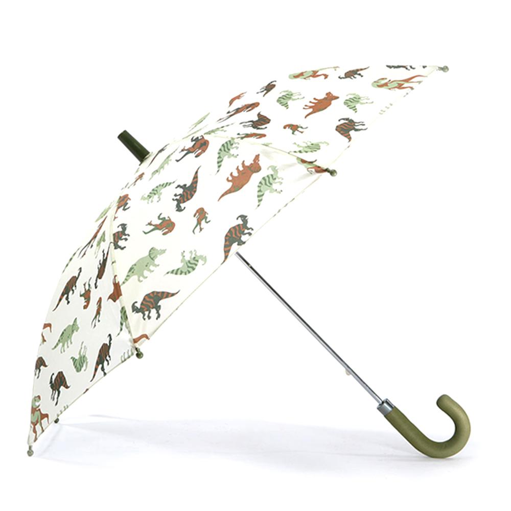 헤즈 쥬라기월드 아동우산