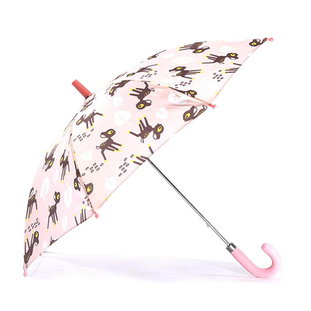 헤즈 아기사슴 아동우산