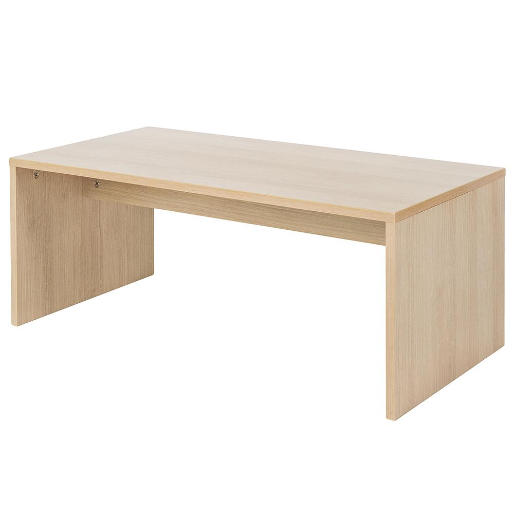 홈퍼니 책상 좌식, 혼합 색상