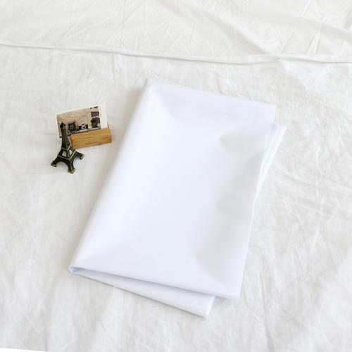 대일컴퍼니 대연방수원단 무지, 흰색(351)