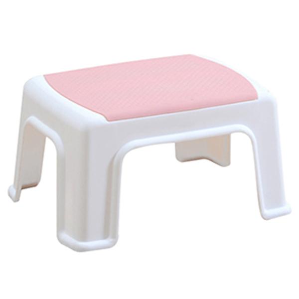블럭마트 미끄럼방지 욕실의자 파스텔 랜덤 발송 M, 1개