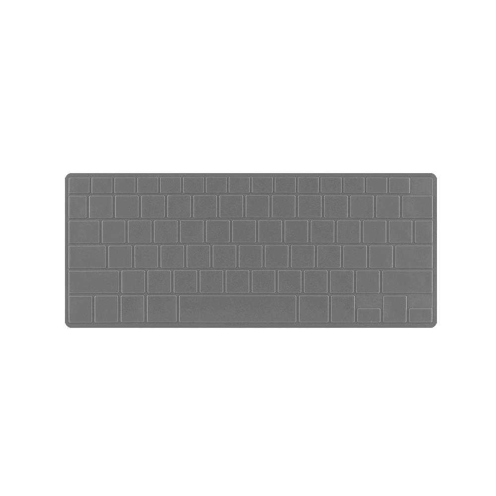 카라스 칼라스킨 LG 노트북용 키스킨 LG16번 14Z960/14ZD960, 블랙, 1개