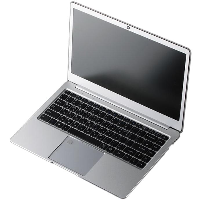 아이뮤즈 스톰북14 오피스 (펜티엄 N4200 35.8cm eMMC 64GB), 128GB, 4GB, WIN10 Home