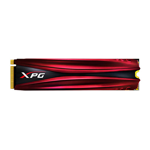 에이데이타 XPG GAMMIX S11 SSD, 단일 상품, 240GB