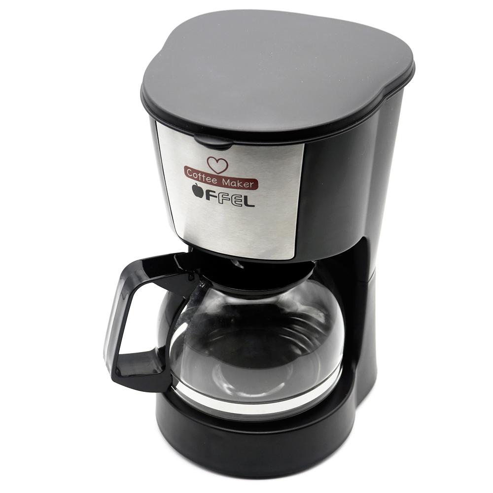 오펠 커피메이커, OFM-609C