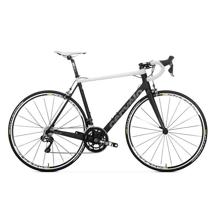 서벨로 R3 올라운드 풀카본 울테그라 ULT 로드 자전거, 혼합 색상