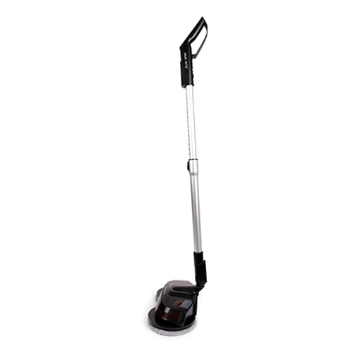 스위스밀리터리 Floor polisher 무선 물걸레 청소기 SMA-WV850D