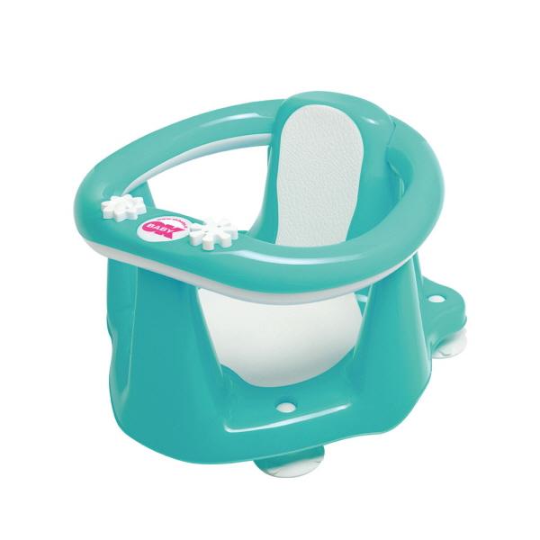 오케이베이비 플리퍼 에볼루션 아기 목욕의자, 팝민트
