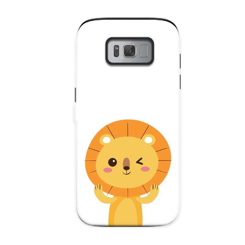 miniPle 트윙클 A 카드 도어 휴대폰 범퍼 케이스