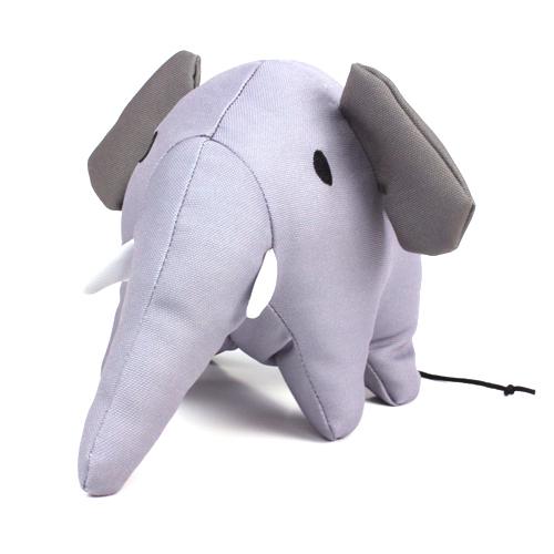비코펫츠 오드펫 비코 소프트 토이 M, 코끼리, 1개