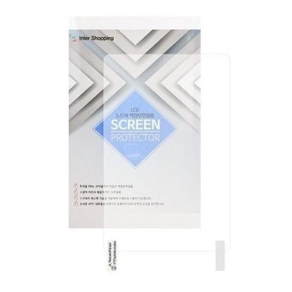 호야컴 LG 그램 노트북 액정보호필름, 14in, 1개