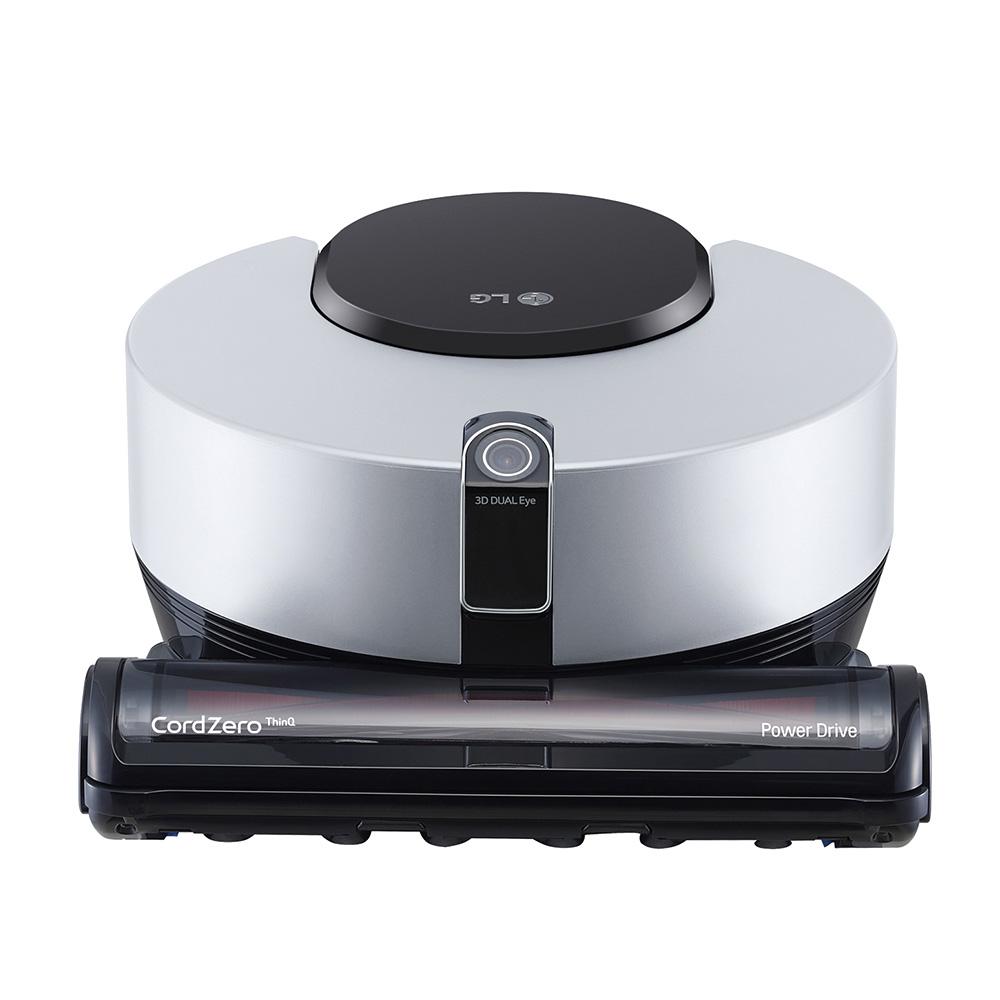 LG 로봇청소기 추천 최저가 실시간 BEST