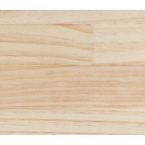 페인트인포 미송 집성목 12T 600 x 800