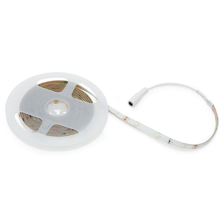 샛별하우스 LED DIY 스트립 간접조명, 주광색