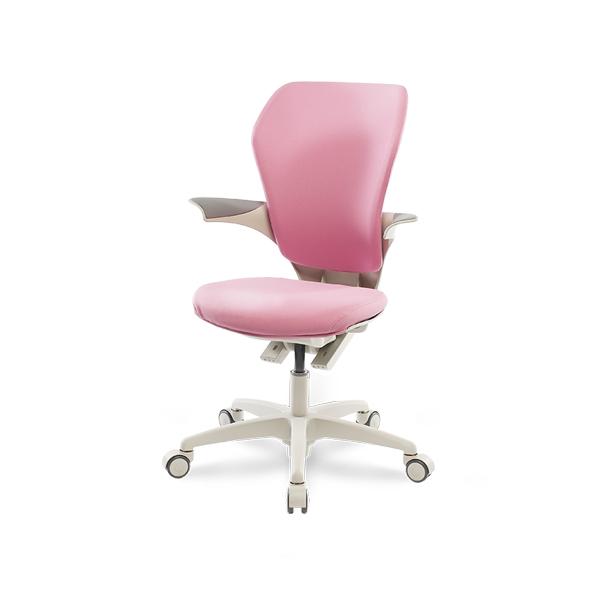 듀오백 주니어 070S 아동의자, 핑크