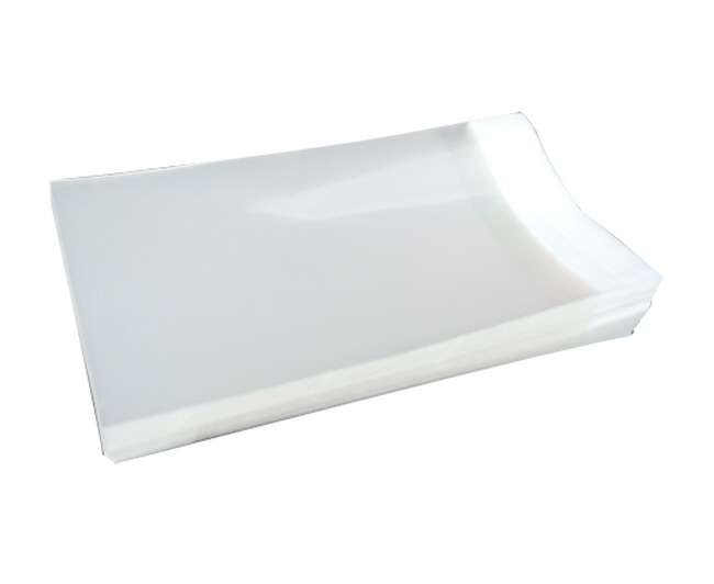 동성지공사 OPP 투명 접착봉투, 200개입