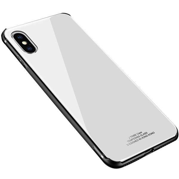 모모켓 코어글래스 휴대폰 케이스