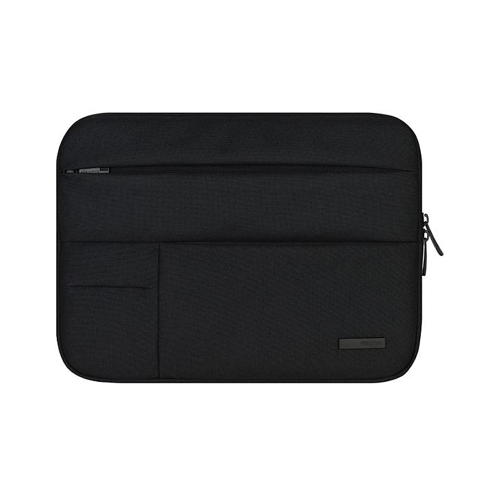 SUPER6 고급형 맥북 노트북 비즈니스 가방 1