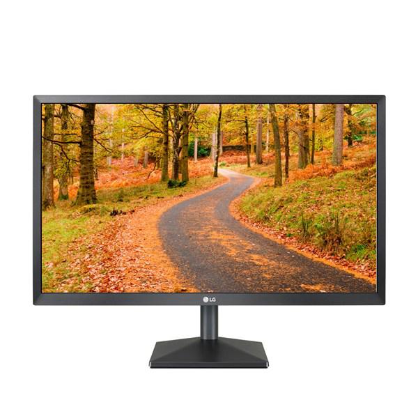 LG전자 FHD 68.6cm IPS 광시야모니터 27MK430H