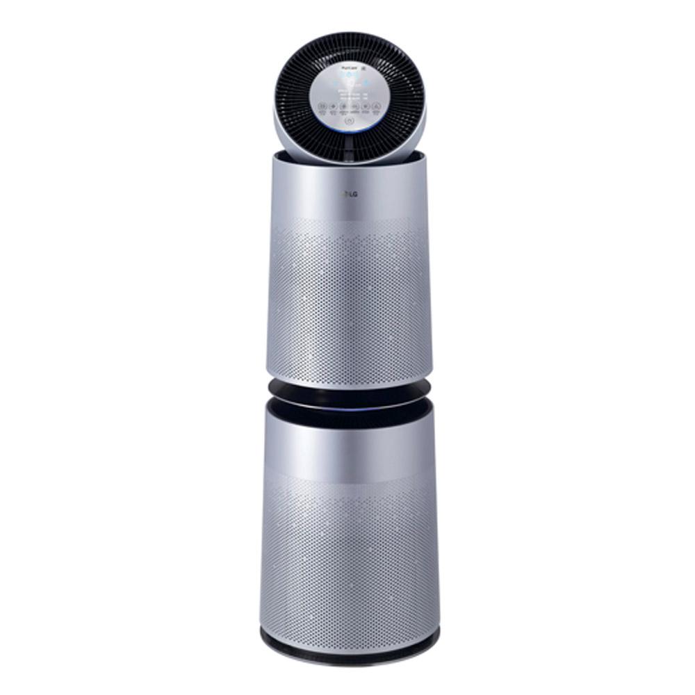 LG전자 퓨리케어 360도 공기청정기 AS309DSA