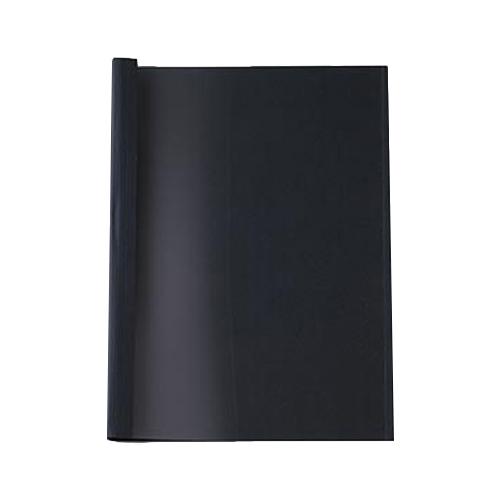 카피어랜드 열제본 표지, 청색, 12mm