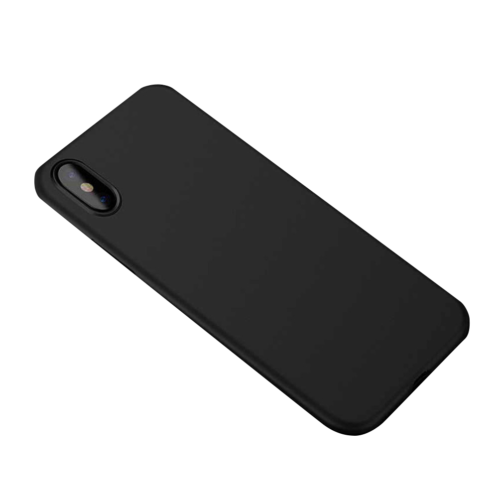 카펠레 슬림스키니 휴대폰 케이스