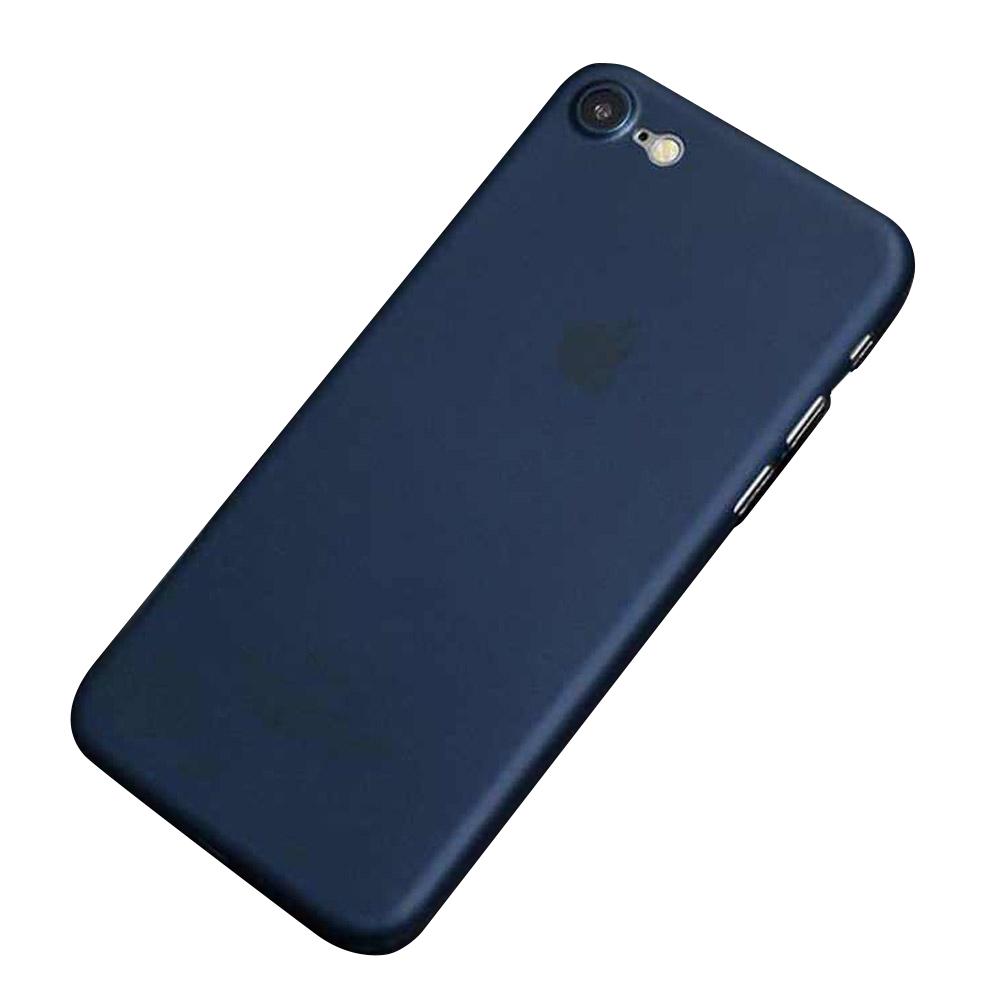 카펠레 슬림 스키니 휴대폰 케이스 + 5D 풀커버 강화유리 보호필름 풀세트
