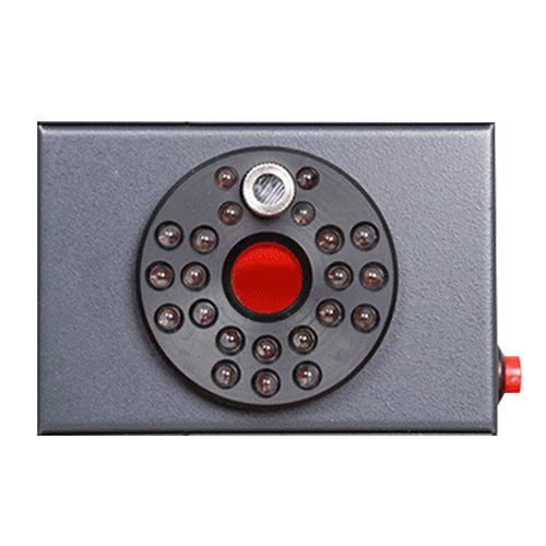 세이픈 파인더21-프로 몰래카메라탐지기 몰카탐지기 위장카메라탐지기