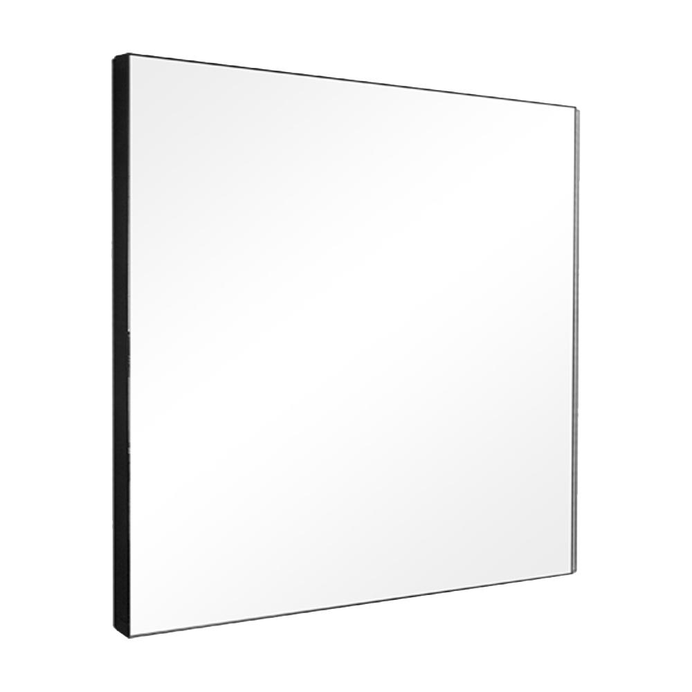 미노아 블랙 누드거울 600, 혼합 색상