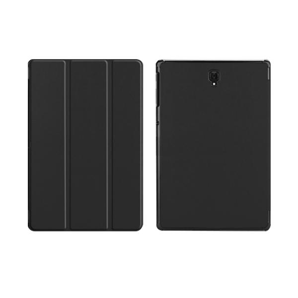 태블리스 태블릿PC 커버 케이스 TQ-2, 블랙