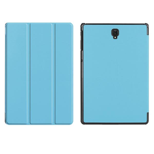 태블리스 태블릿PC 커버 케이스 TQ-2, 스카이