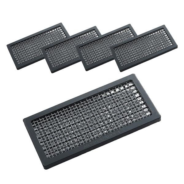 8point 모스카펫 MC-10 L, 5개입