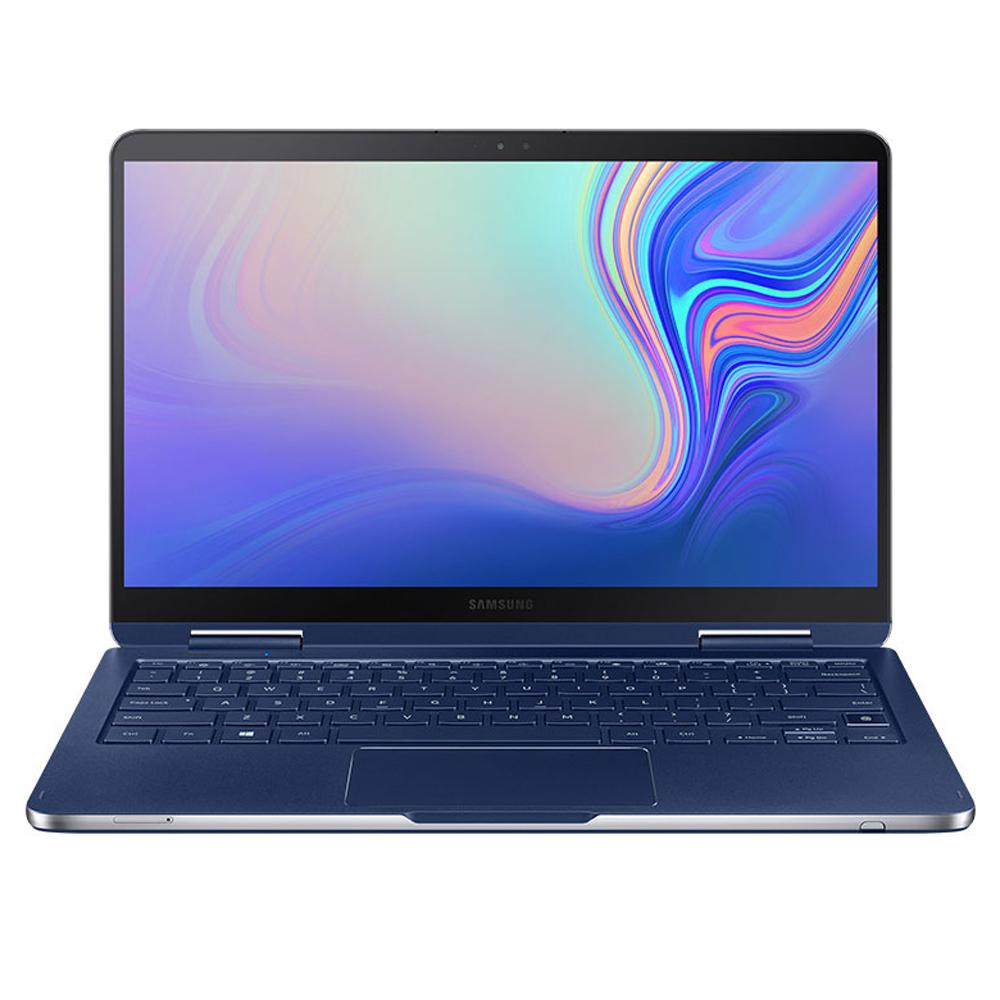삼성전자 노트북 Pen S NT930SBE-K716A (i7-8565U 33.78cm 터치스크린), 256GB, 16GB, WIN10 Home