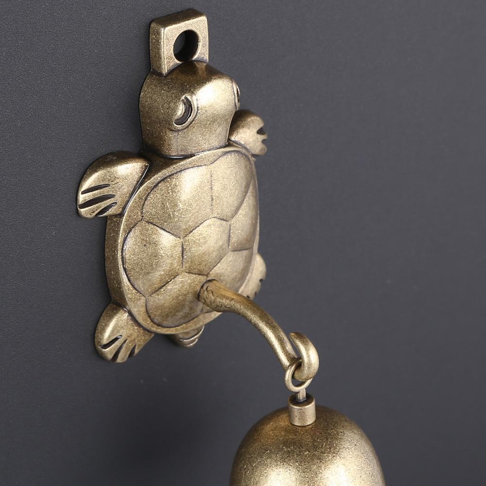 라라포롱 거북이 문종, 혼합 색상