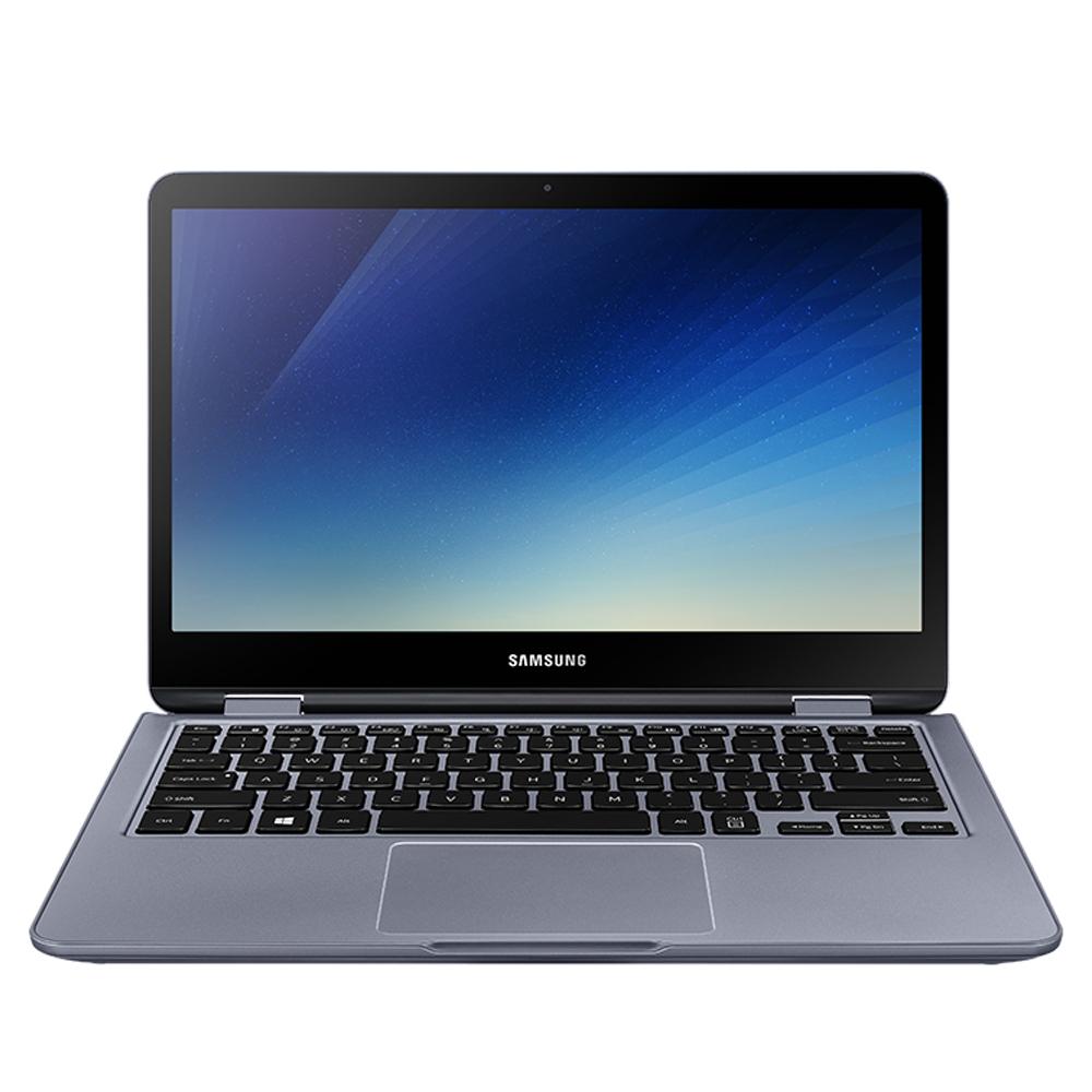 삼성전자 노트북 Pen Active NT730QAZ-A38A (i3-7020U 33.7cm), 256GB, 8GB, Linux