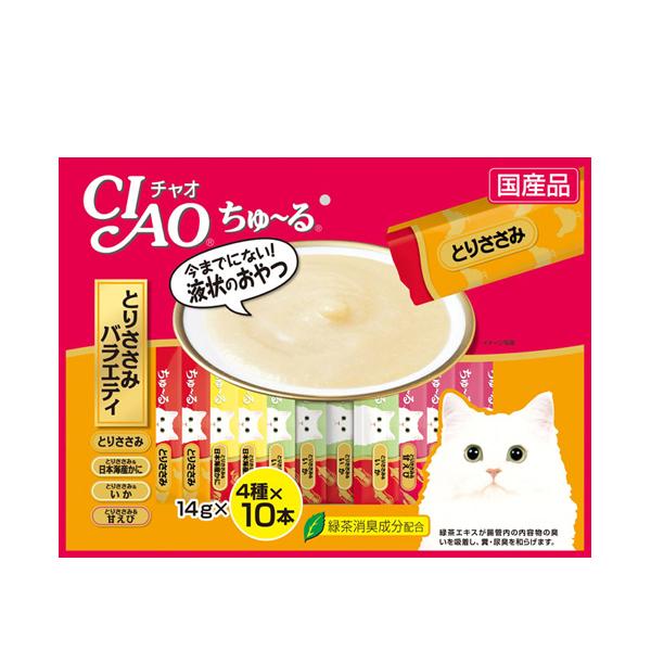 고양이간식츄르 추천 최저가 실시간 BEST