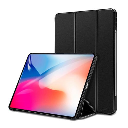 이에스알 스마트 태블릿PC 커버, 블랙